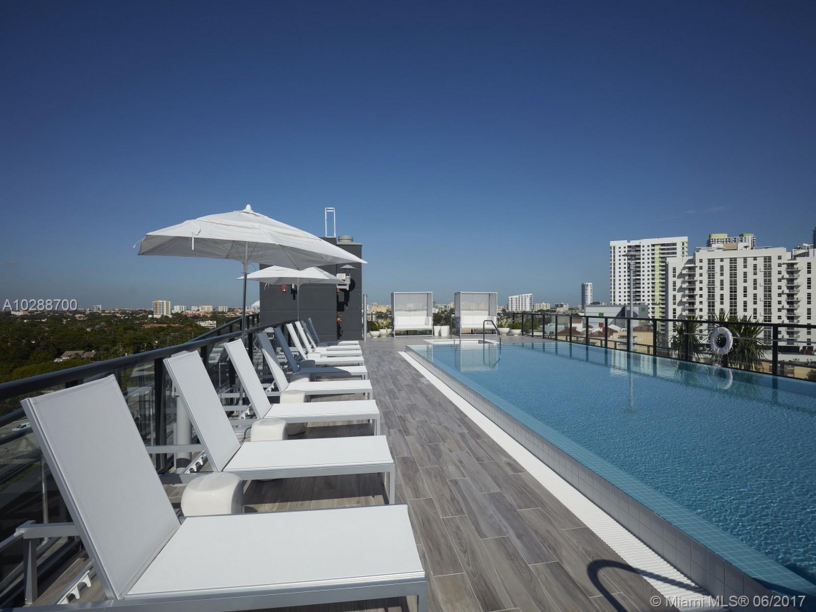 201 SW 17 Rd # 410, Miami , FL 33129