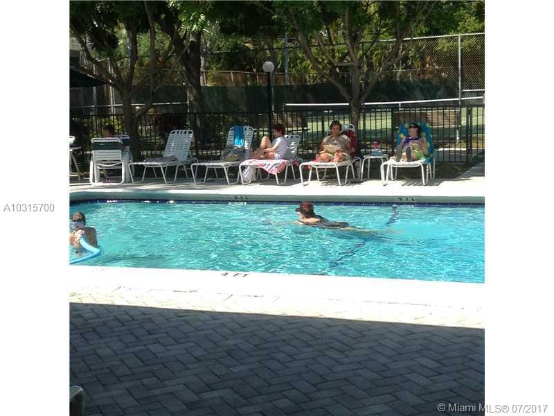 6469 Bay Club Dr # 1, Fort Lauderdale, FL 33308