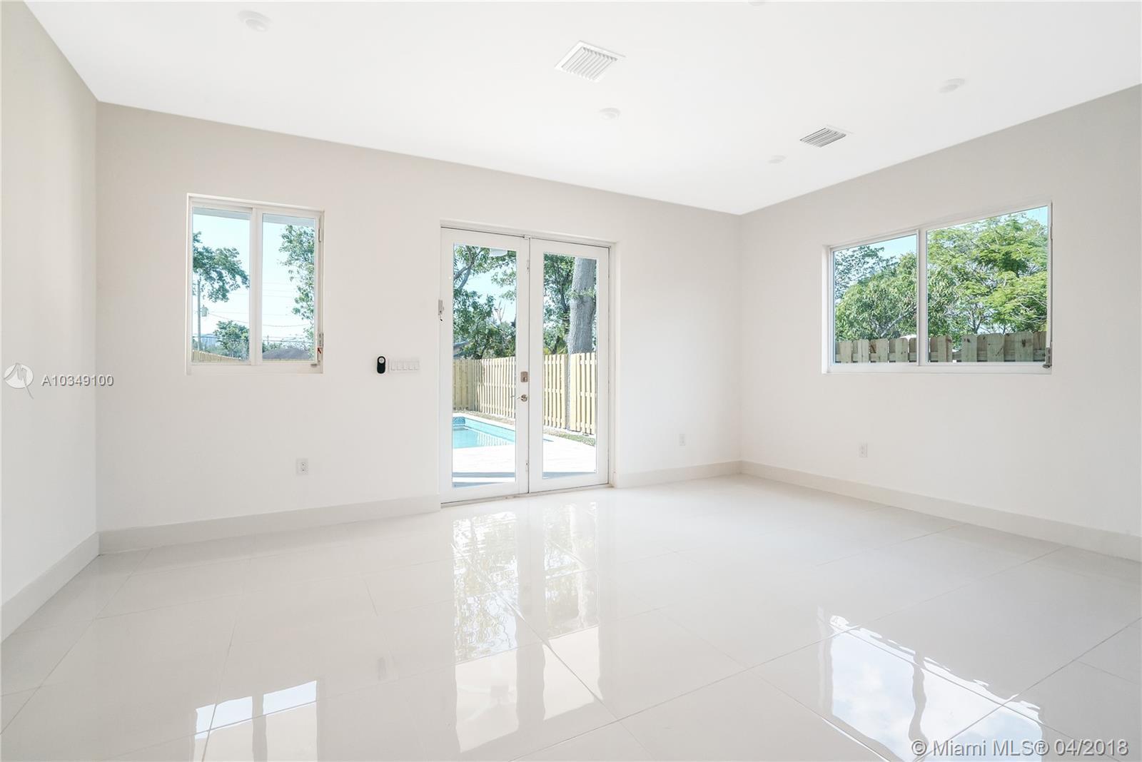 2920 SW 25th Ter # 2920, Miami , FL 33133