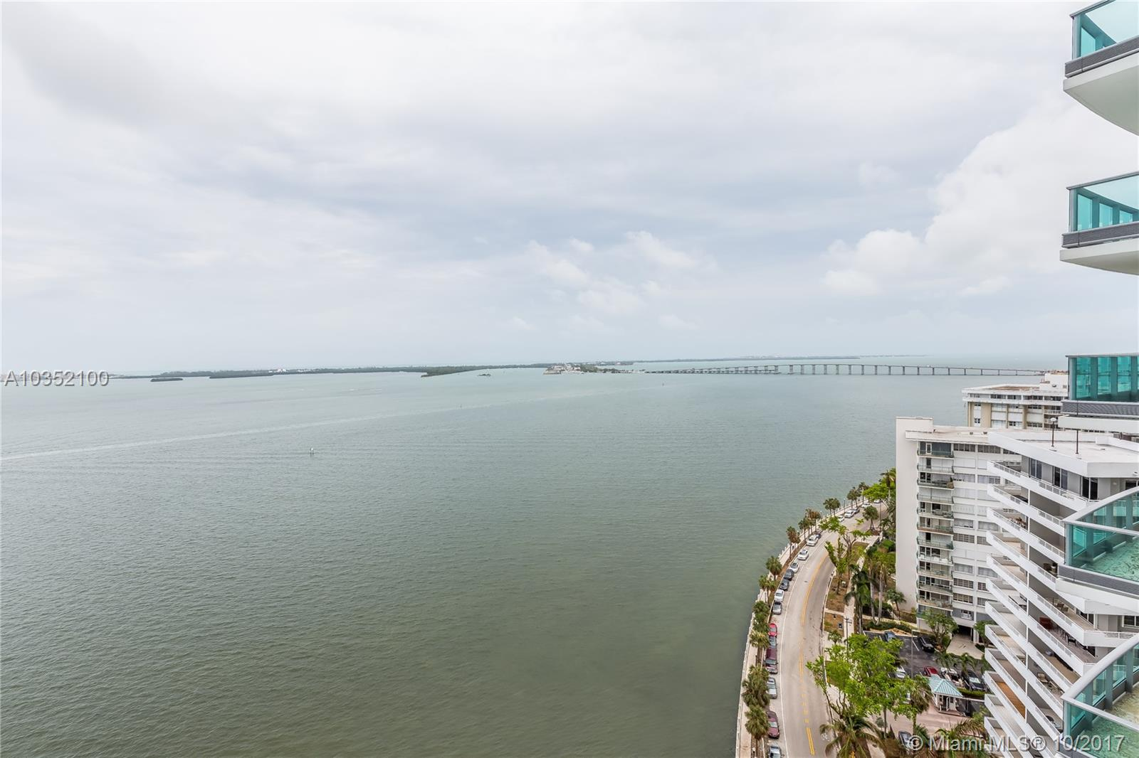 1331 Brickell Bay Dr #1909, Miami FL, 33131