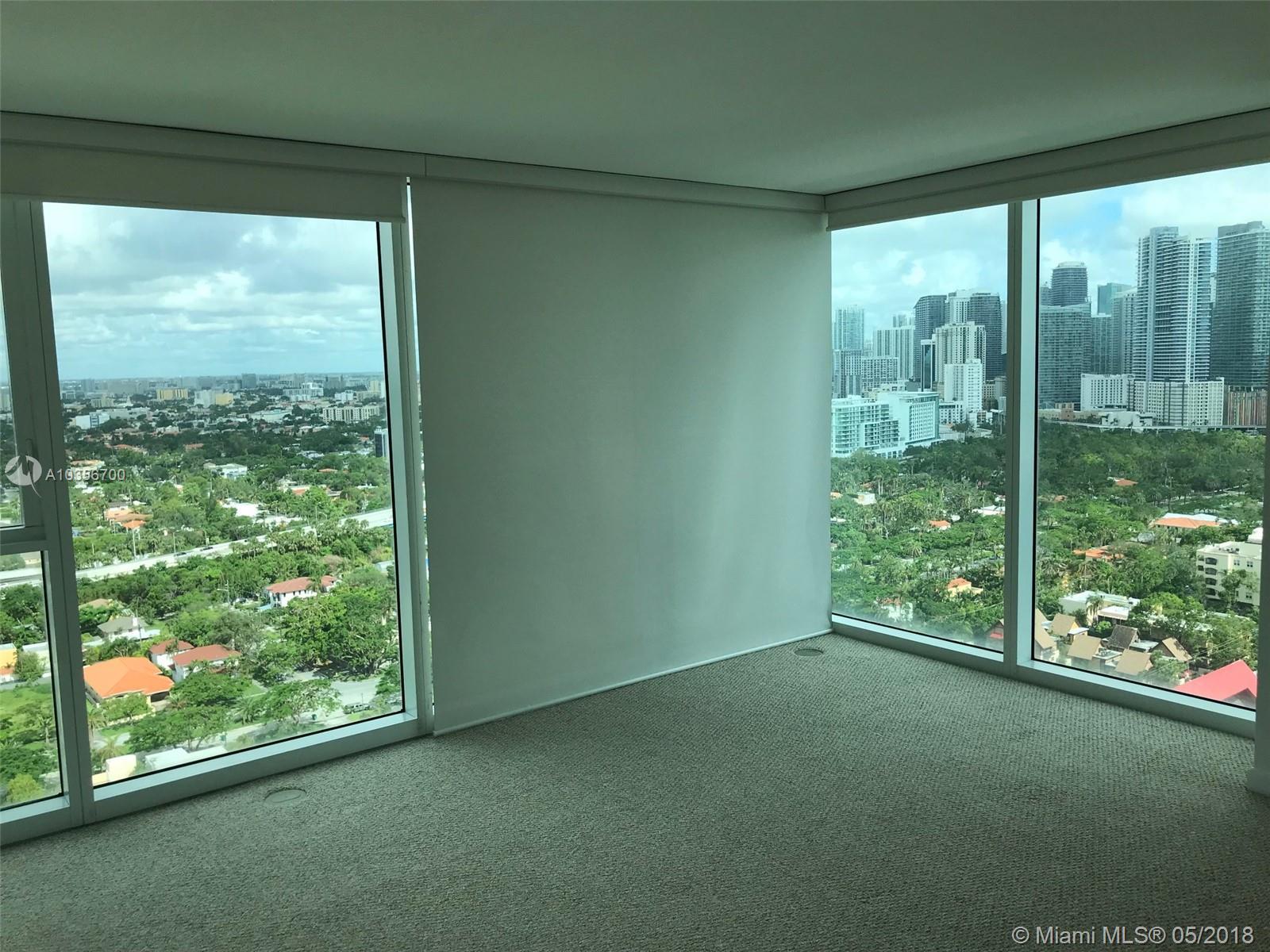 2101 BRICKELL AV # 2601, Miami , FL 33129