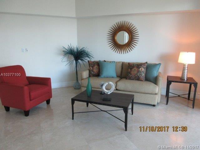333 E Las Olas Way # 1606, Fort Lauderdale , FL 33301
