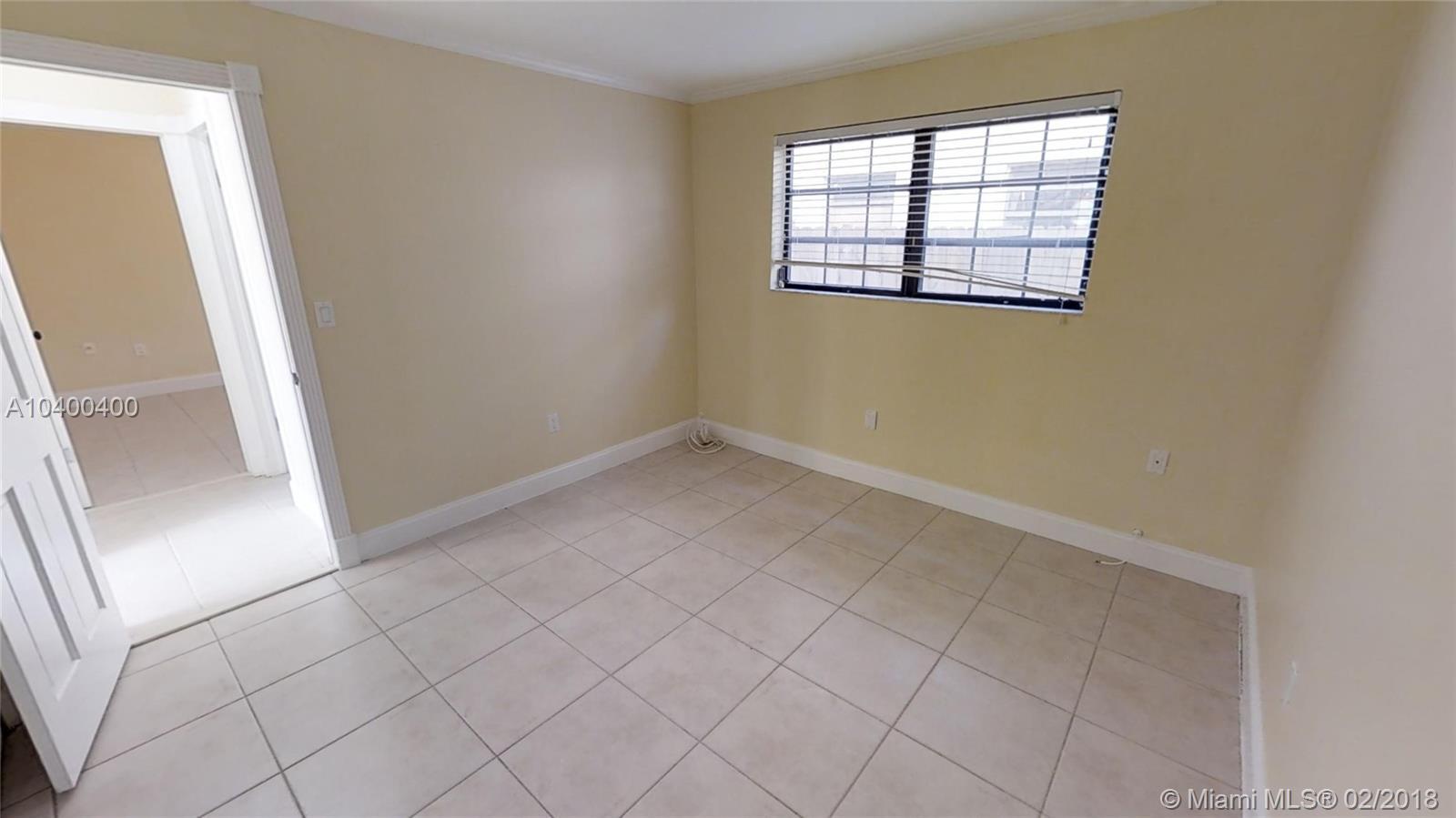 2211 Secoffee Ter, Miami , FL 33133