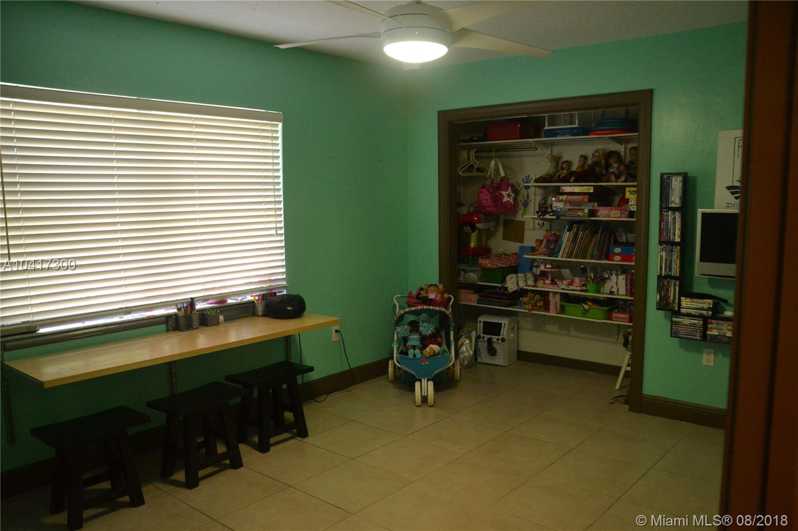 13350 SW 82nd Ave, Pinecrest , FL 33156