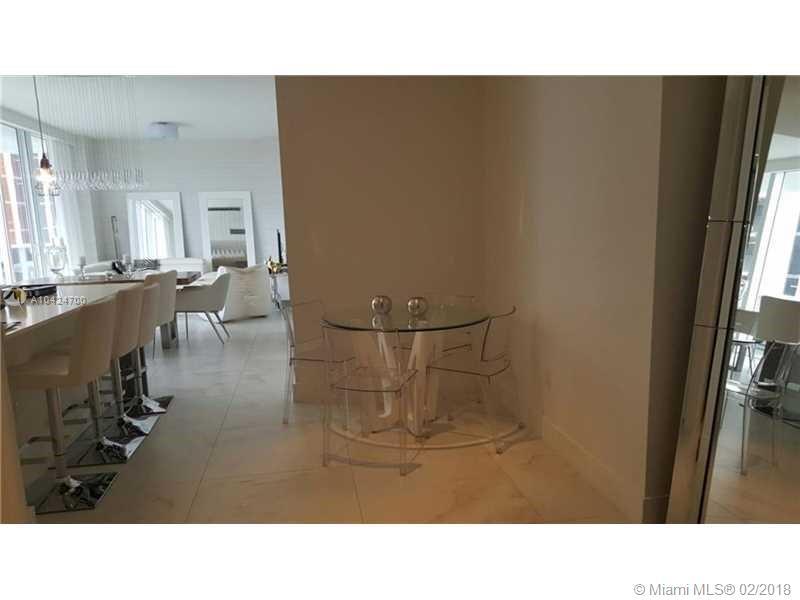 600 Ne 27th St #401, Miami FL, 33137