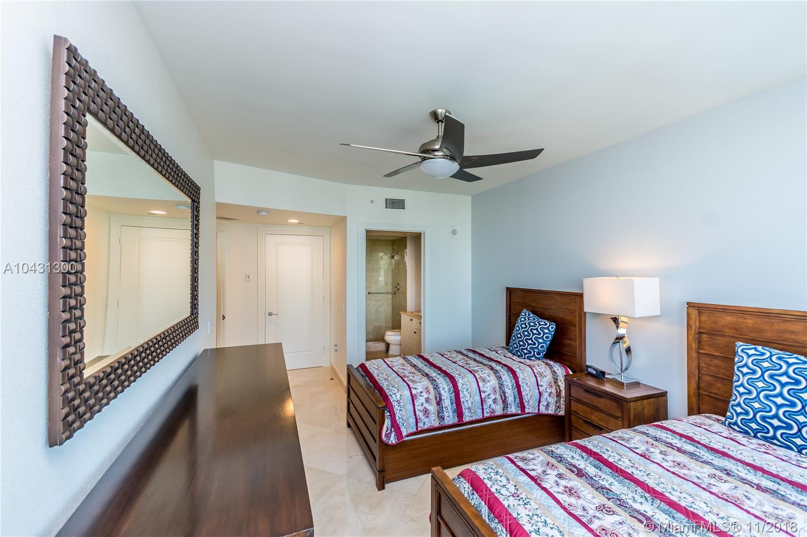 2845 Ne 9th St #1004, Fort Lauderdale FL, 33304