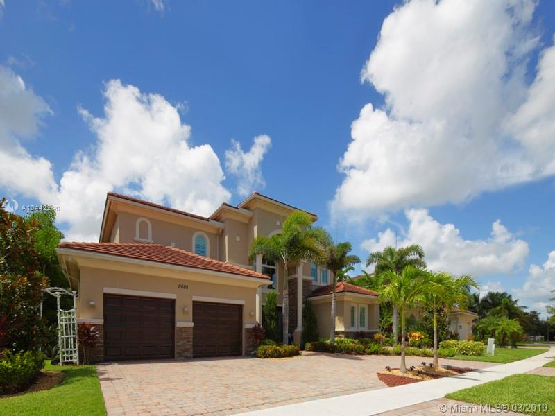 8688 Wellington View Dr, Royal Palm Beach FL, 33411