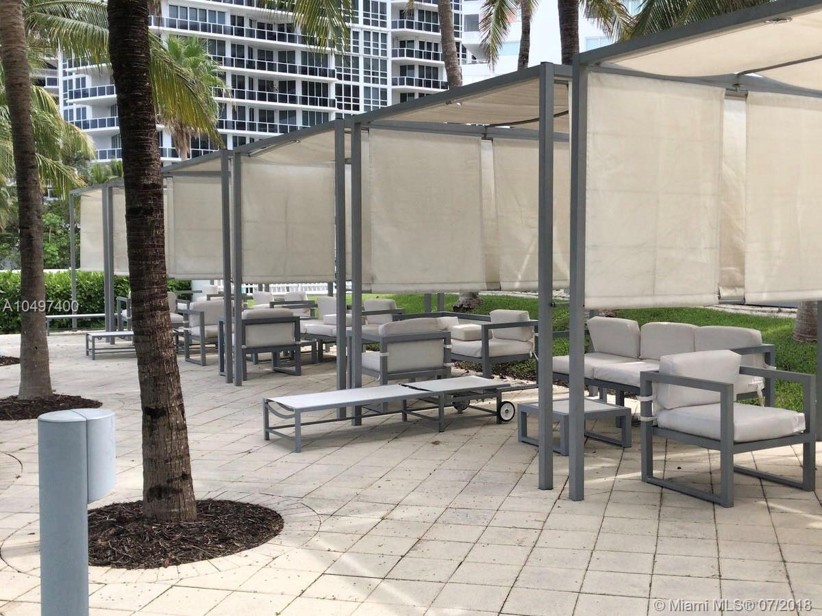 10275 Collins Ave #528, Bal Harbour FL, 33154