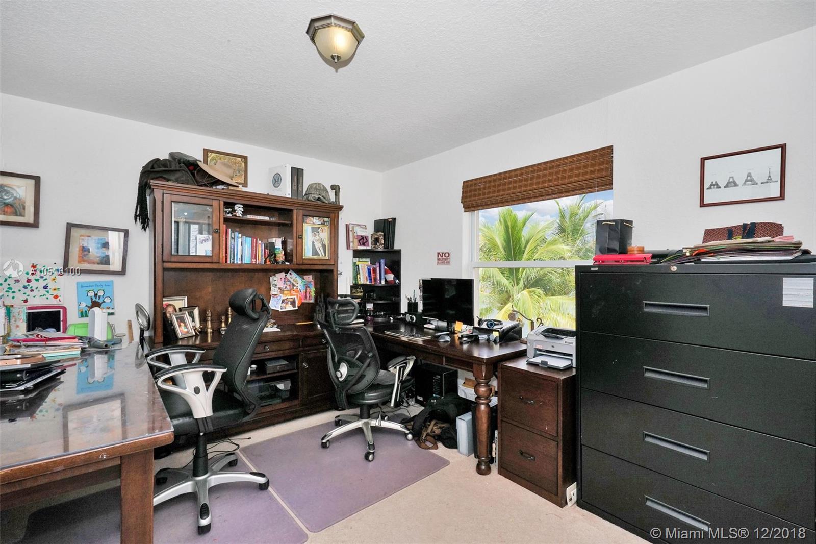 4477 Sw 183rd Ave, Miramar FL, 33029