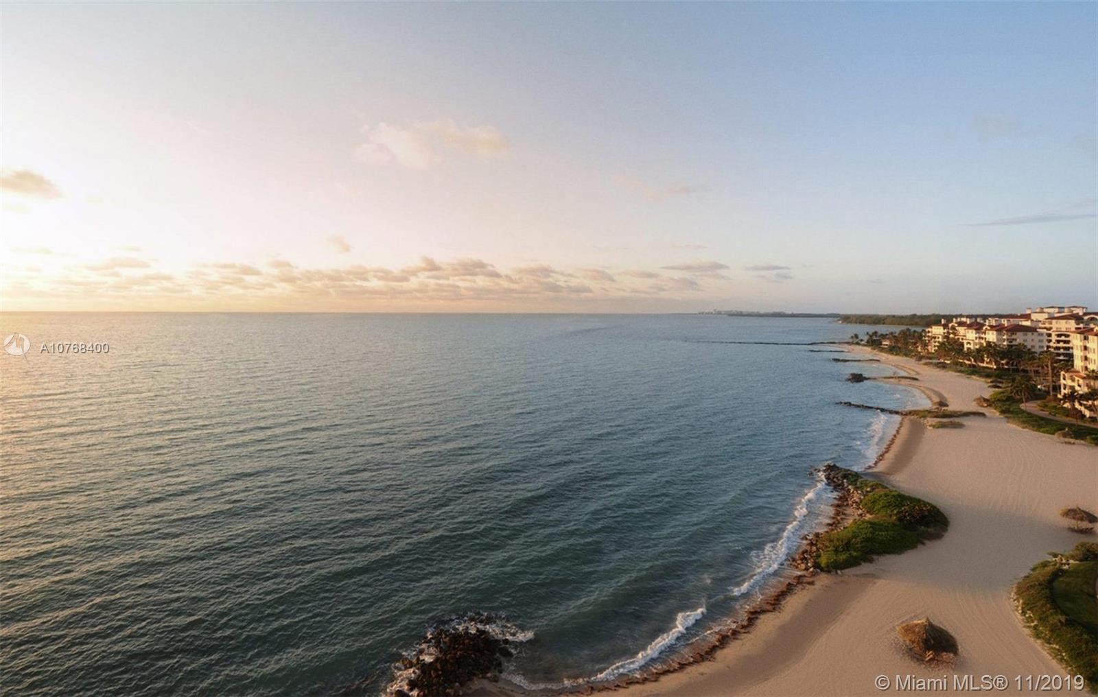 6893 Fisher island dr-6893 miami-beach-fl-33109-a10768400-Pic36