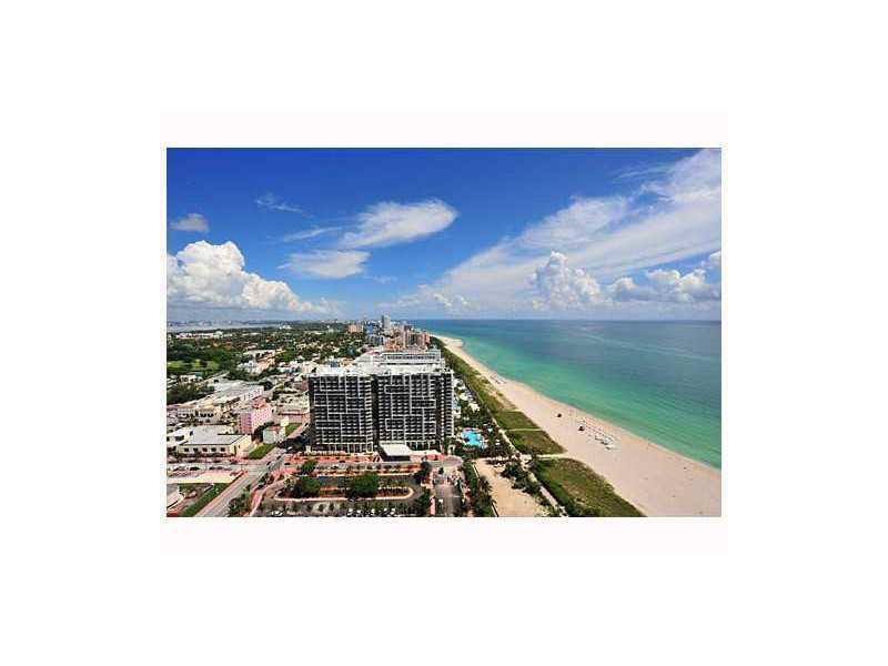 101 20 st-2701 miami-beach--fl-33139-a2042300-Pic13