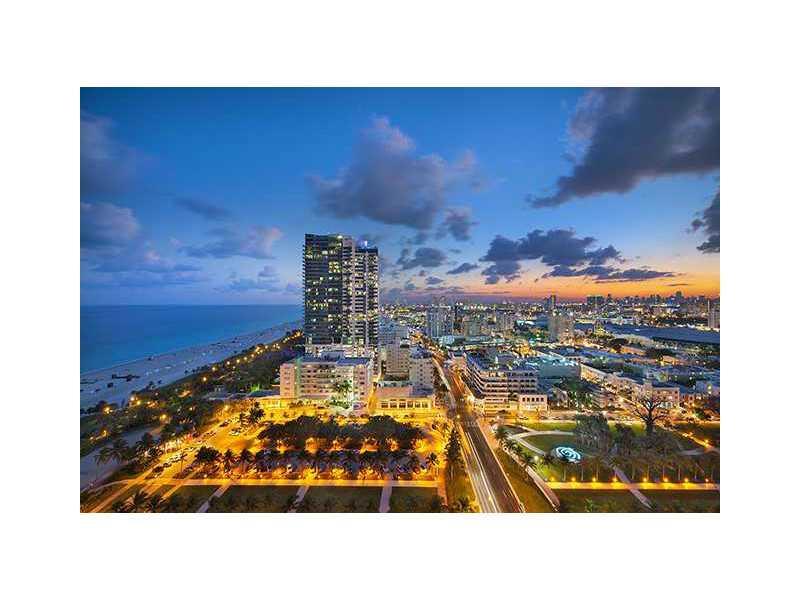 101 20 st-2701 miami-beach--fl-33139-a2042300-Pic14