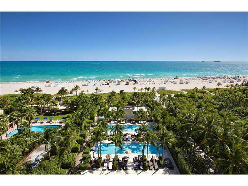 101 20 st-2701 miami-beach--fl-33139-a2042300-Pic17