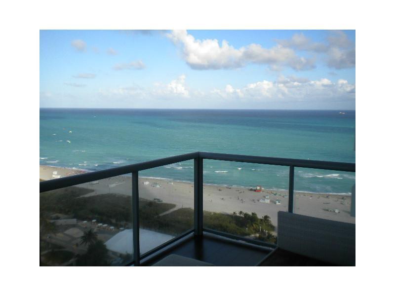 101 20 st-2701 miami-beach--fl-33139-a2042300-Pic02