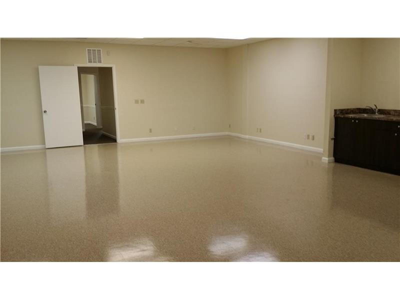 9381 W Sample Rd, Coral Springs, FL 33065