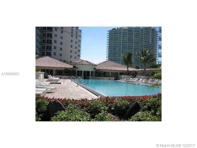 19900 Country club dr-606 aventura--fl-33180-a10095901-Pic01