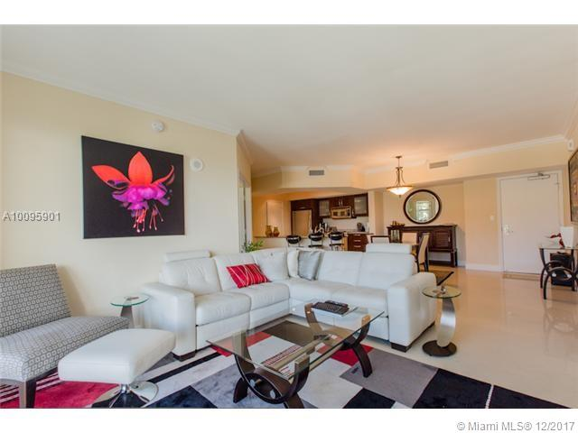 19900 Country club dr-606 aventura--fl-33180-a10095901-Pic12