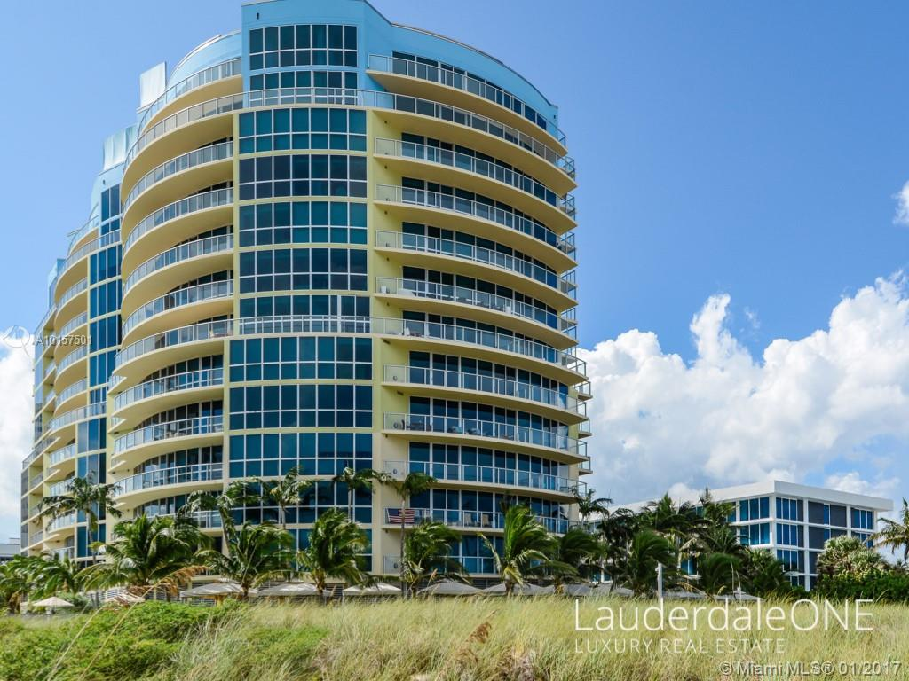 1200 Holiday dr-108 fort-lauderdale--fl-33316-a10157501-Pic01