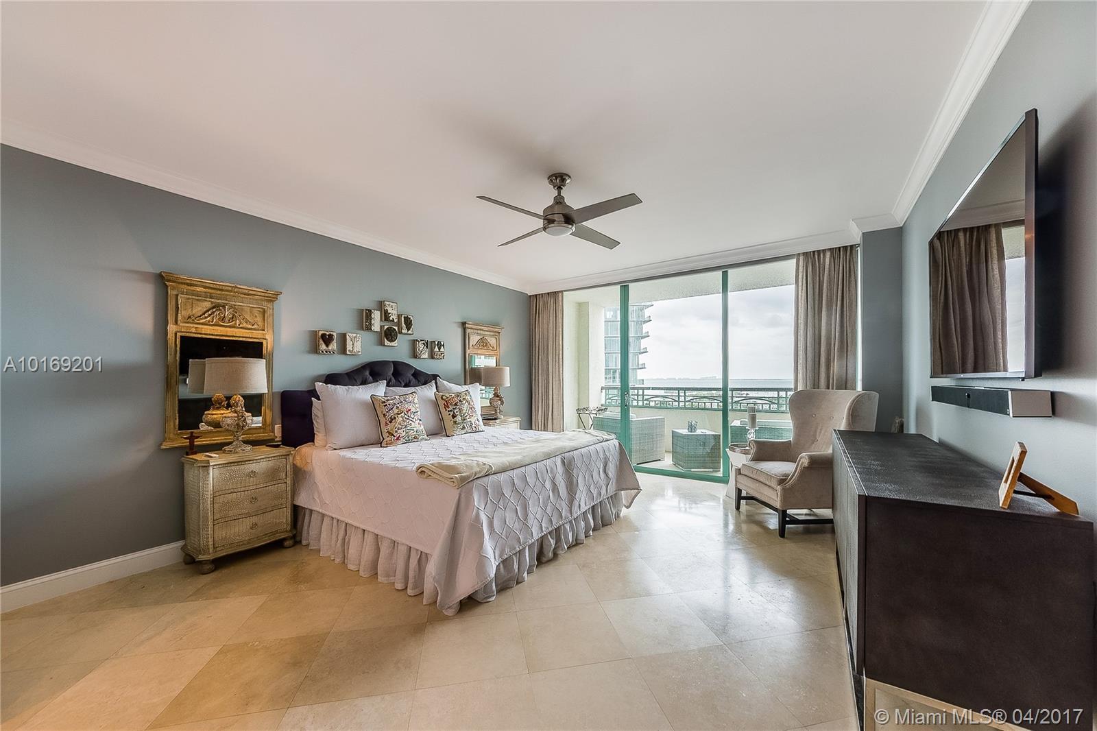 Ritz Carlton Coconut Grove North