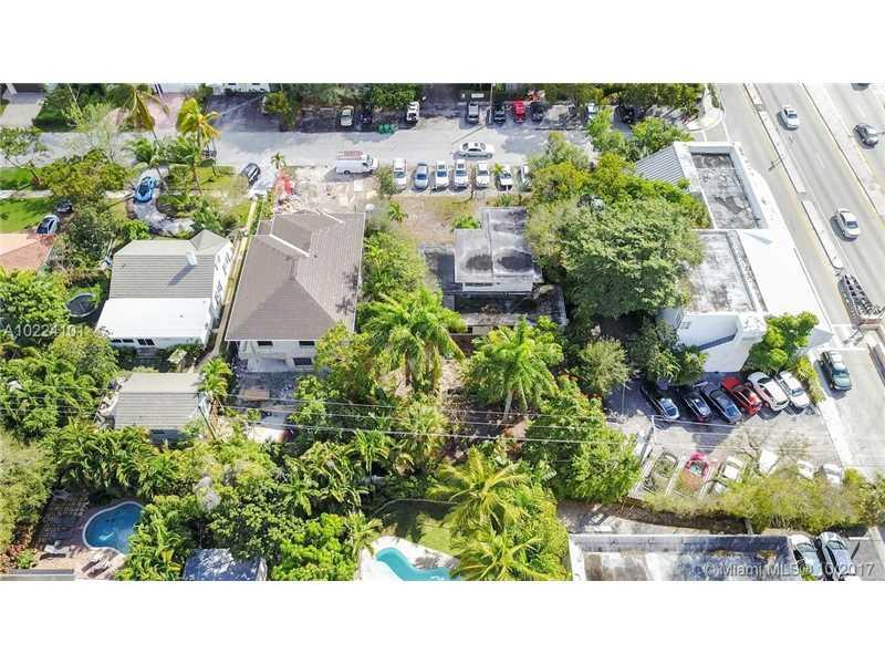 607 SE 6 St, Fort Lauderdale , FL 33301
