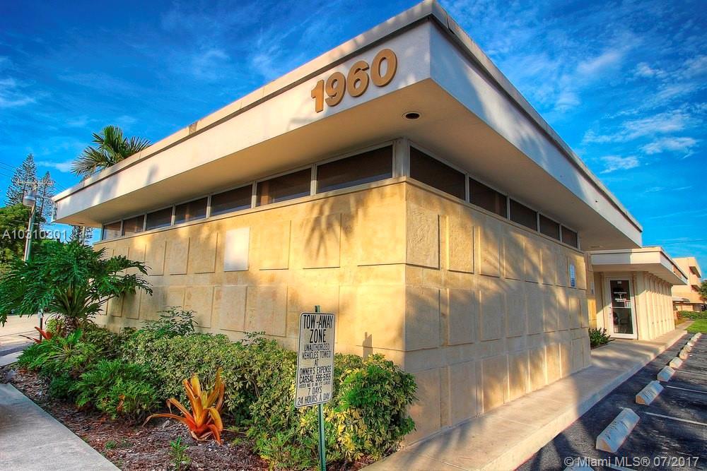 1960 NE 47th St, Fort Lauderdale, FL 33308
