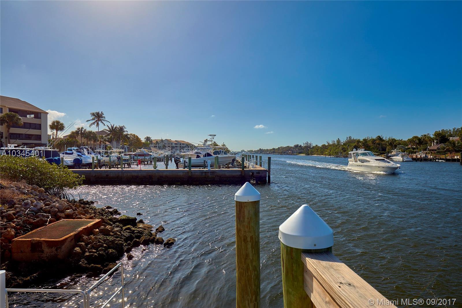 821 Bay Colony S # 821, Juno Beach , FL 33408
