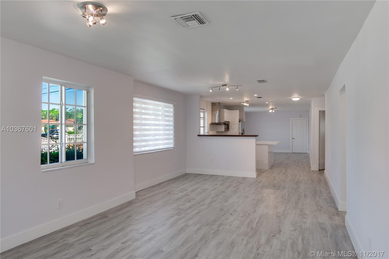 4001 S Red Rd, Miami , FL 33155