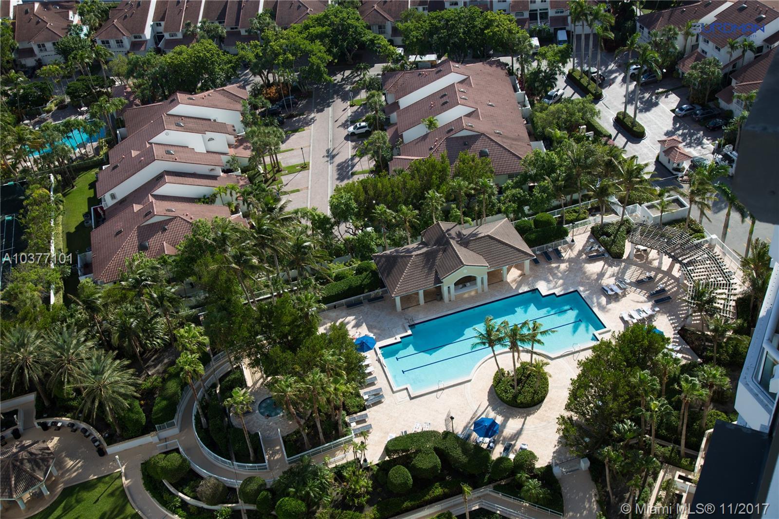 21055 Yacht Club Dr # 3002, Aventura , FL 33180