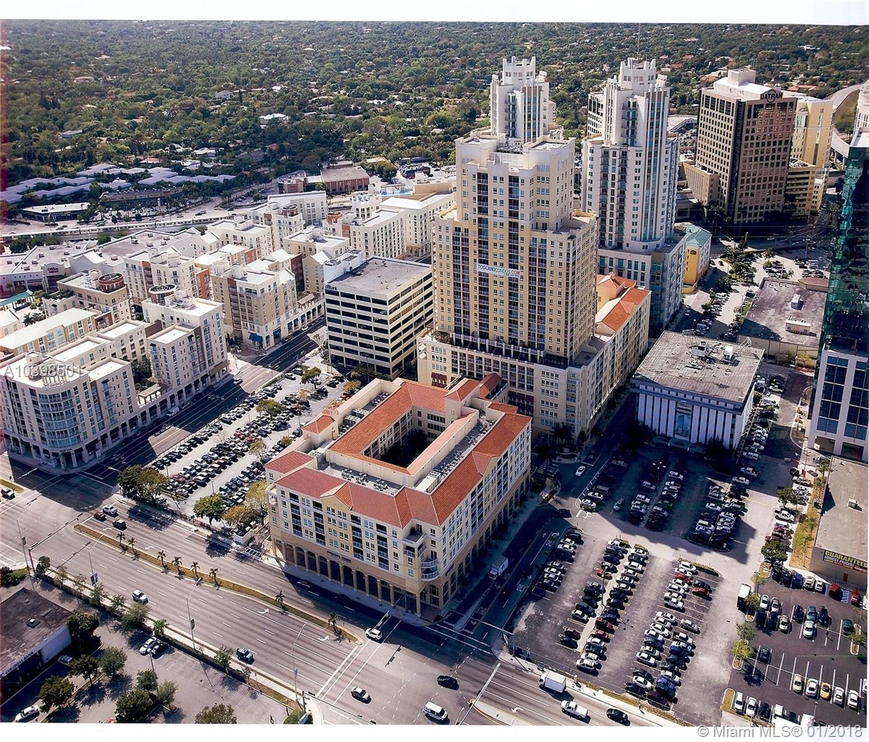 7351 Sw 90th St #TH101S, Miami FL, 33156