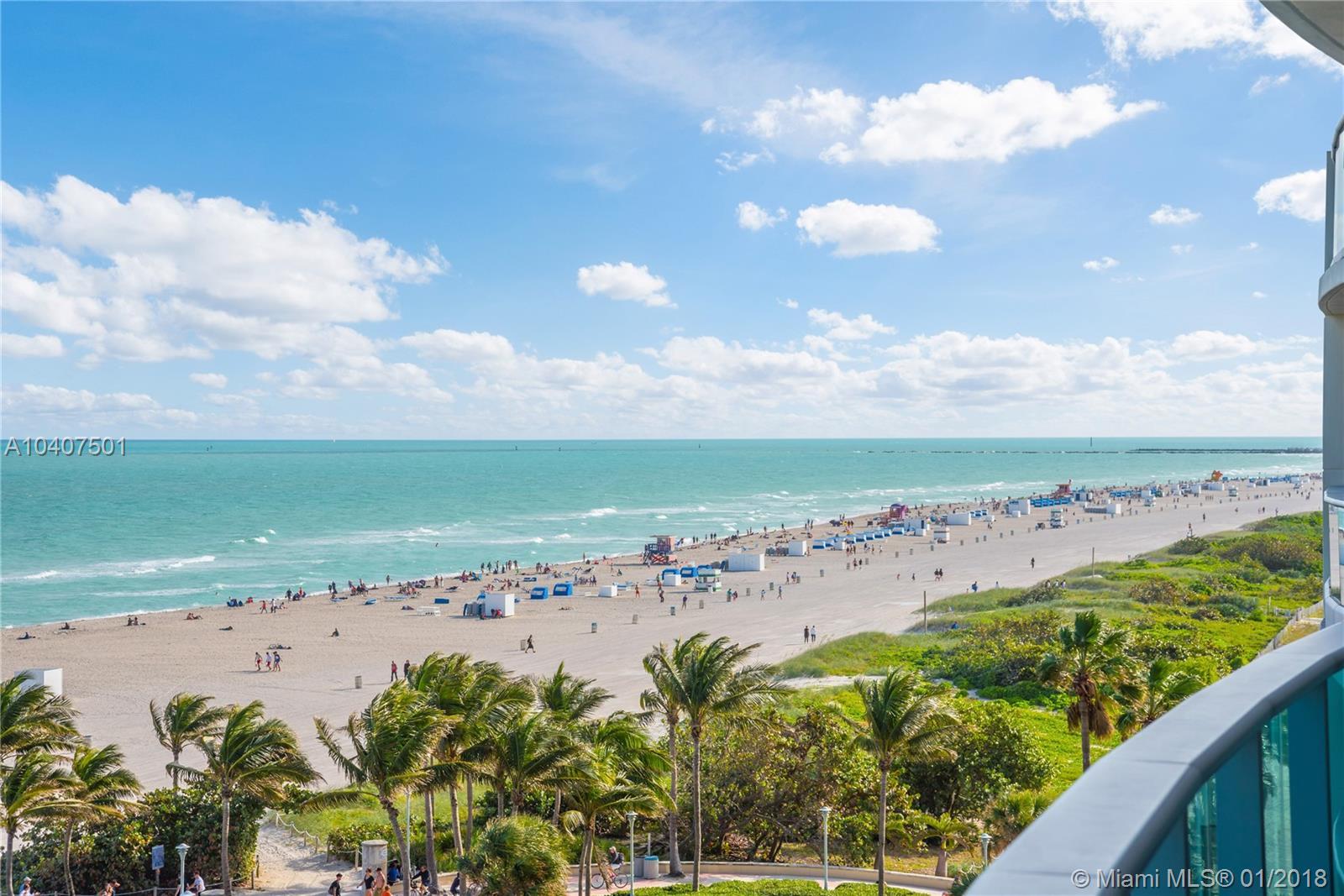 1455 Ocean dr-809 miami-beach-fl-33139-a10407501-Pic23
