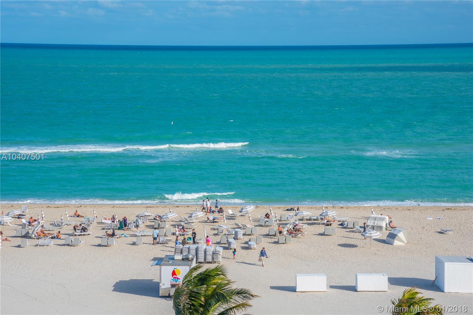 1455 Ocean dr-809 miami-beach-fl-33139-a10407501-Pic24