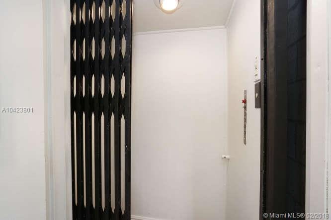201 Crandon blvd-176 key-biscayne-fl-33149-a10423801-Pic38