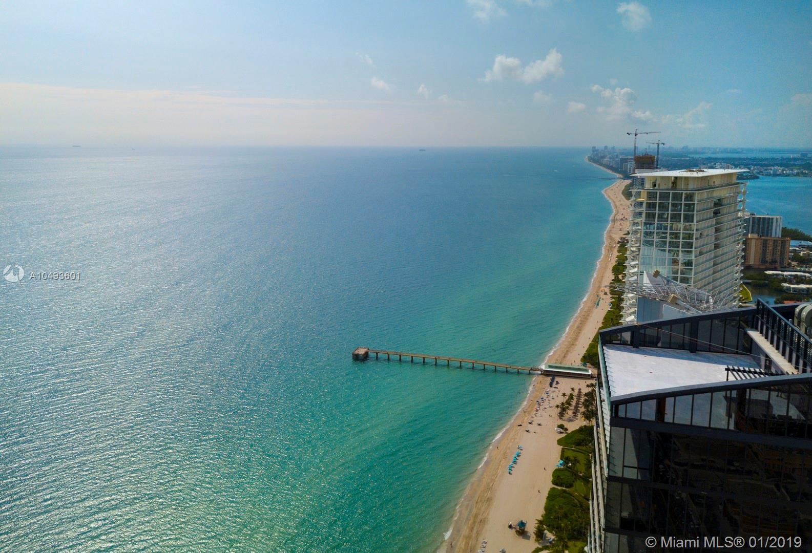 17141 Collins Av #UPH, Sunny Isles Beach, FL 33160