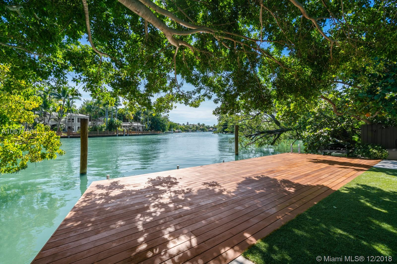 5045 Lakeview drive- miami-beach-fl-33140-a10577901-Pic35