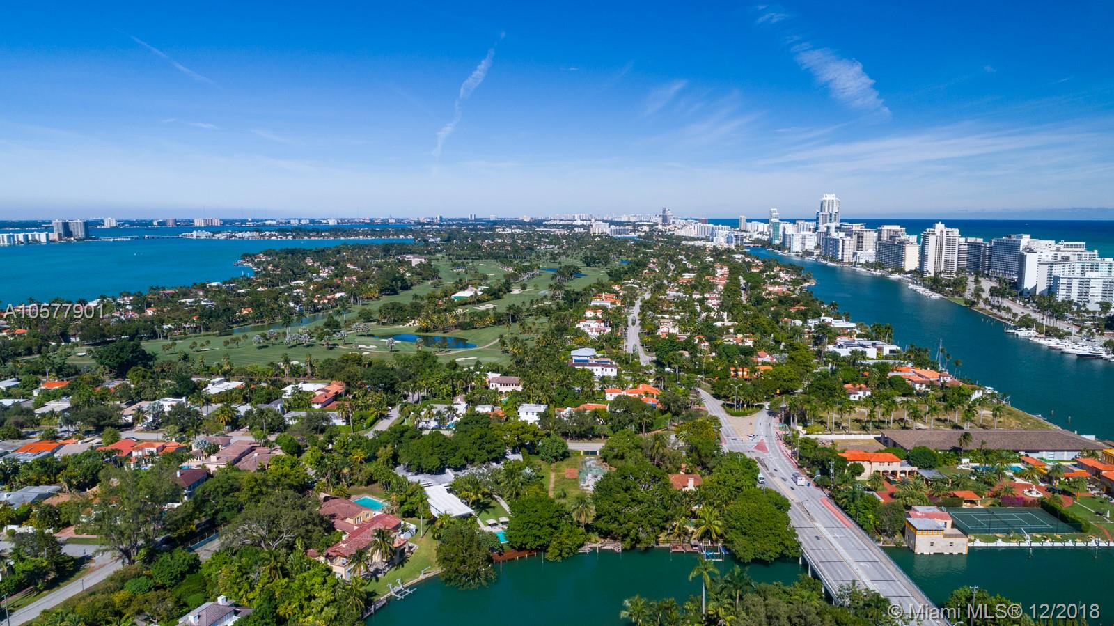 5045 Lakeview drive- miami-beach-fl-33140-a10577901-Pic36