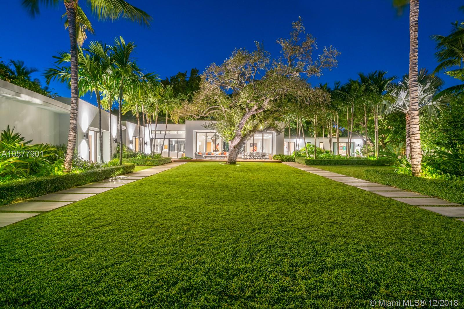 5045 Lakeview drive- miami-beach-fl-33140-a10577901-Pic04