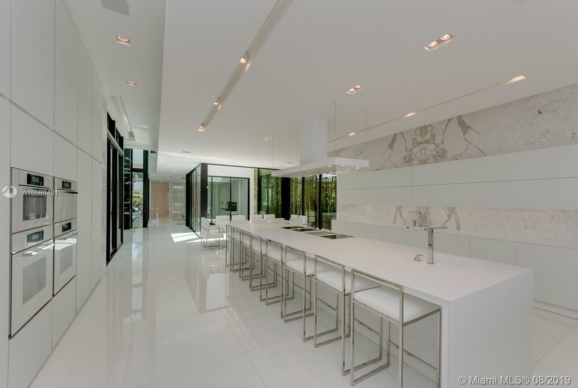 5004 Bay rd- miami-beach-fl-33140-a10580401-Pic10