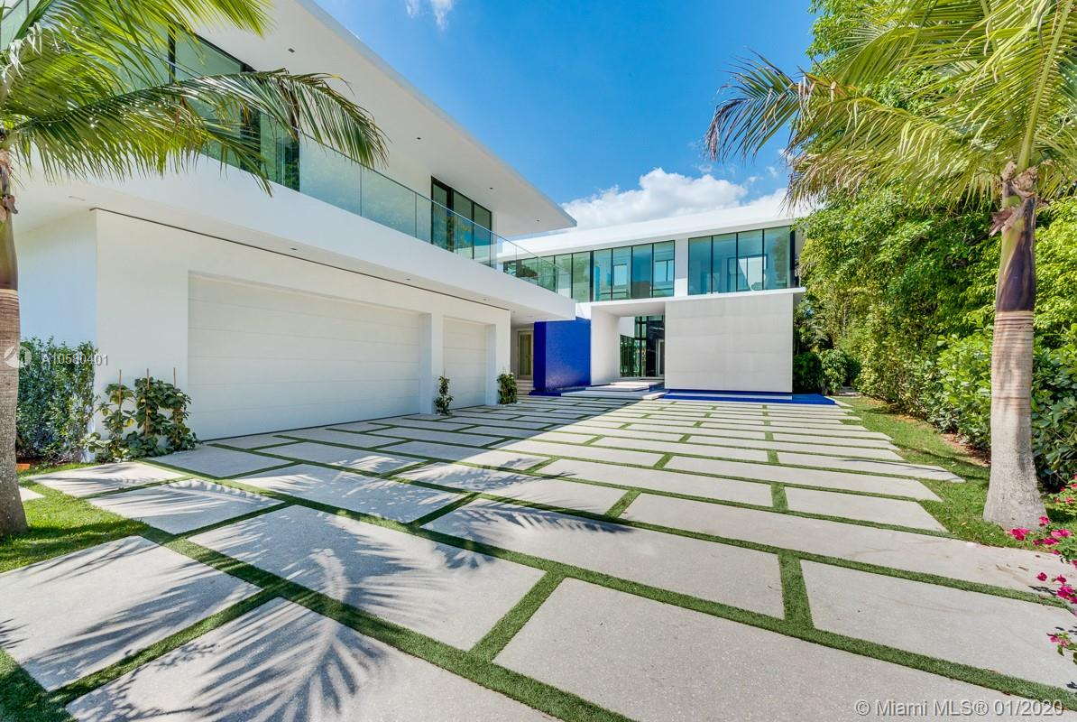 5004 Bay rd- miami-beach-fl-33140-a10580401-Pic02
