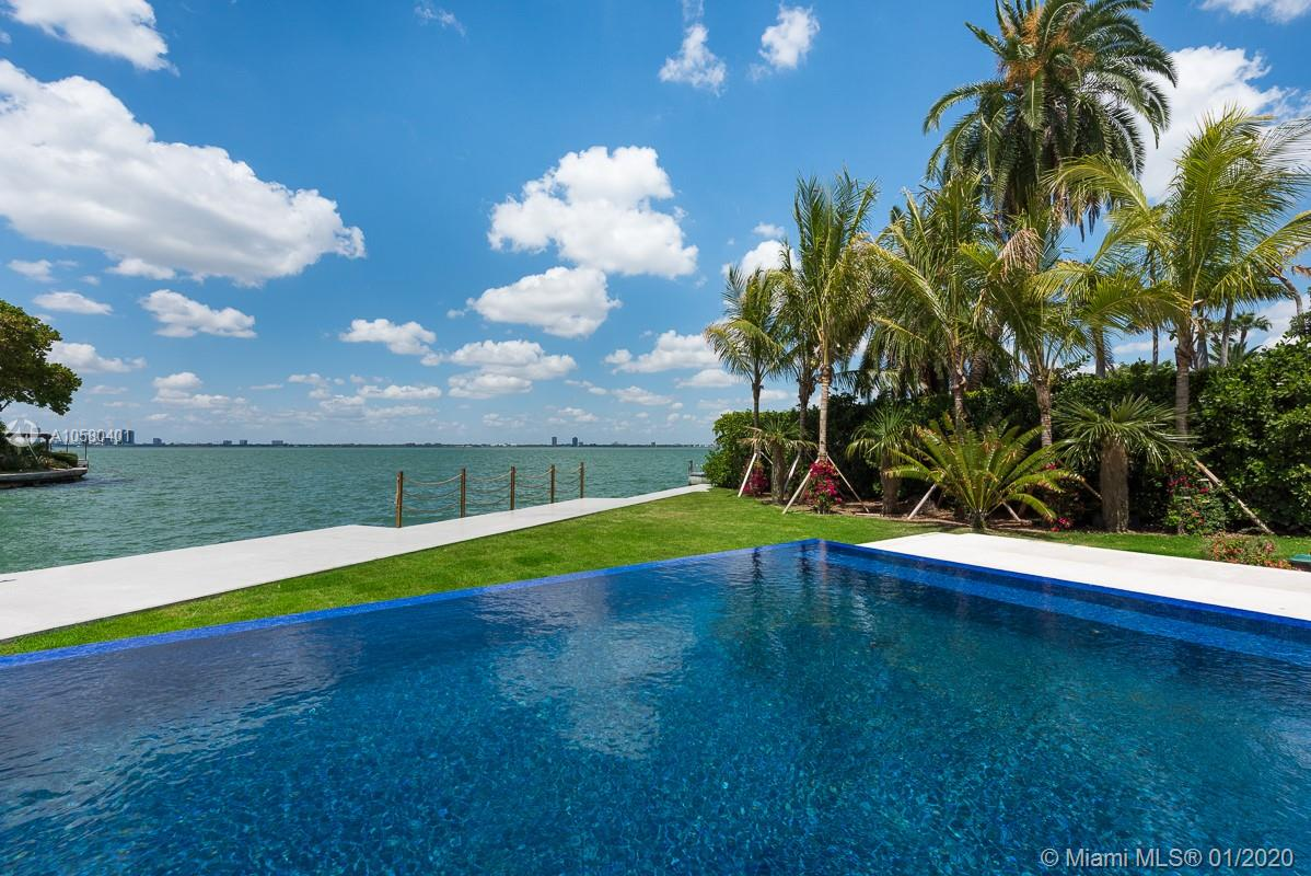5004 Bay rd- miami-beach-fl-33140-a10580401-Pic22