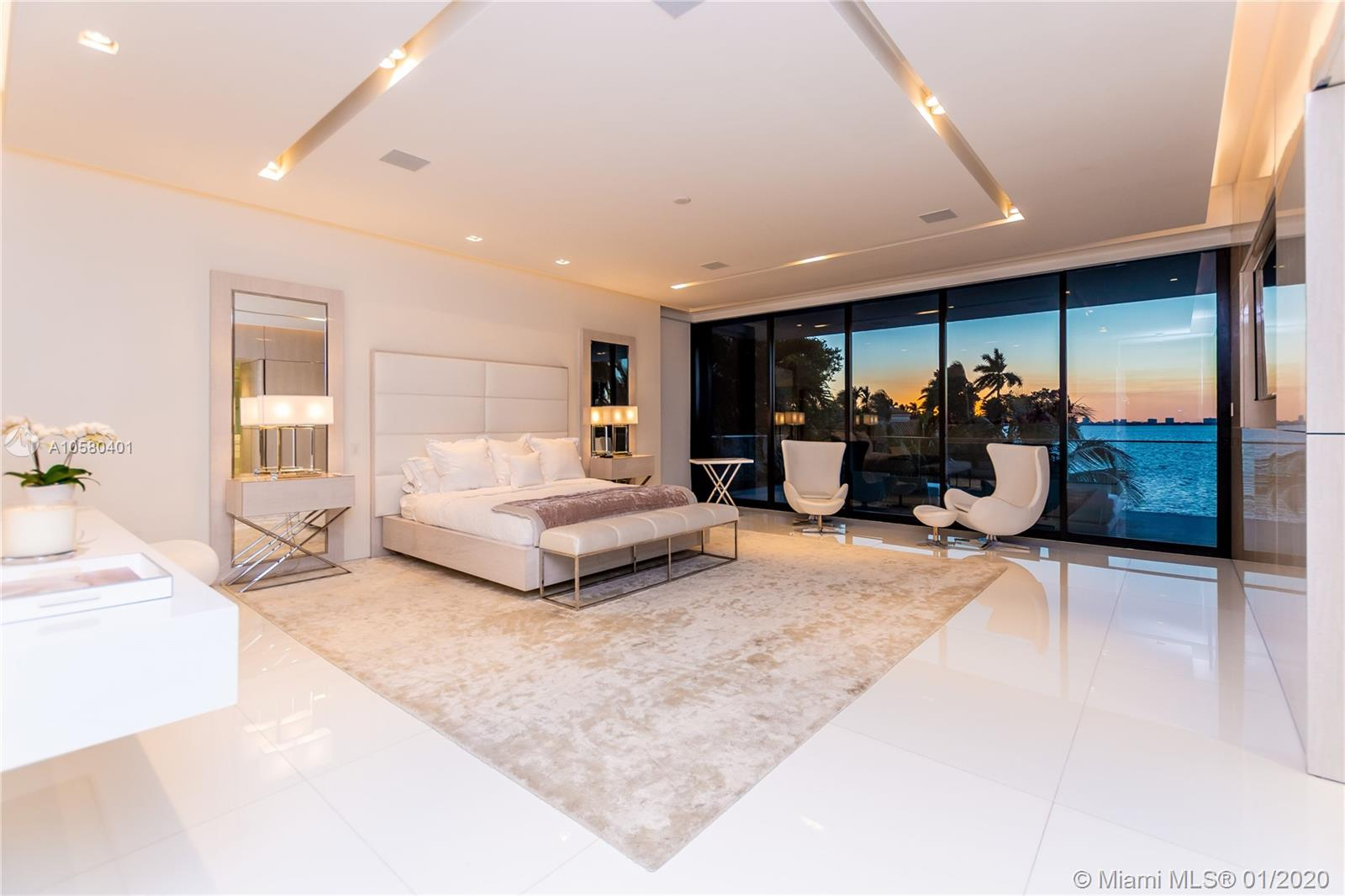 5004 Bay rd- miami-beach-fl-33140-a10580401-Pic26