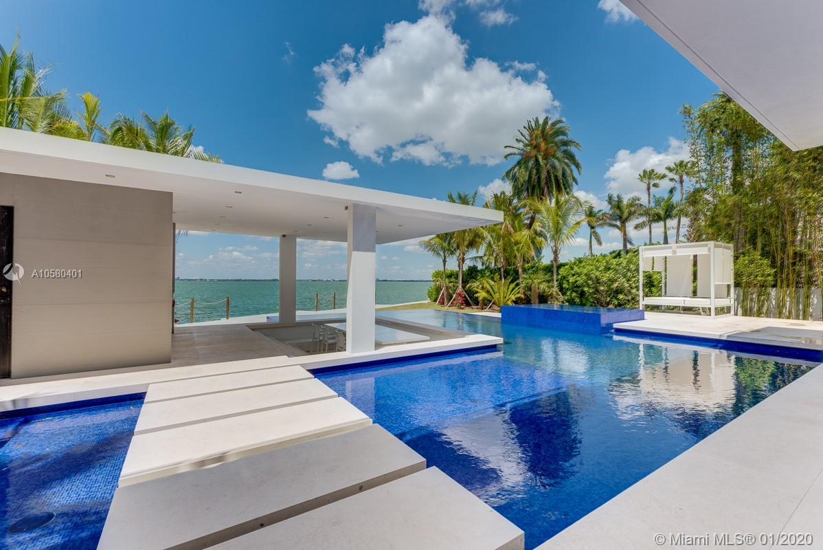 5004 Bay rd- miami-beach-fl-33140-a10580401-Pic03