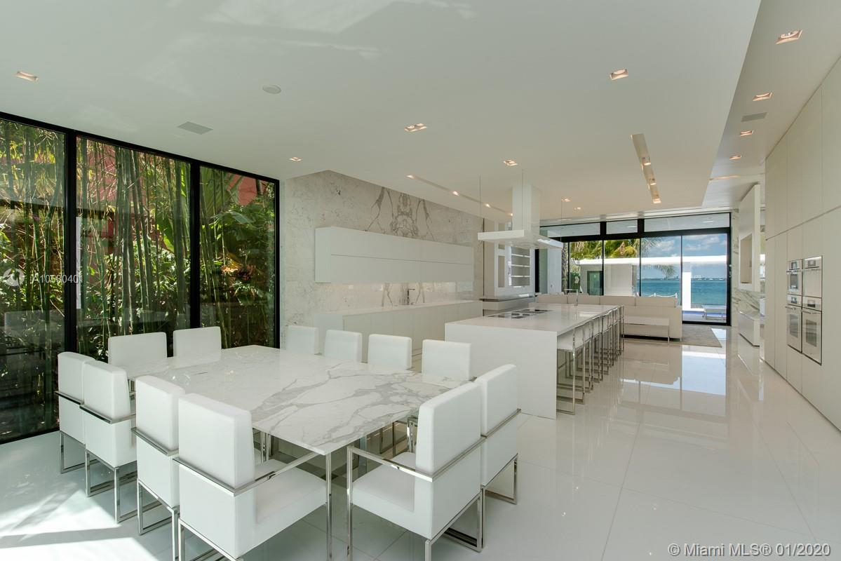5004 Bay rd- miami-beach-fl-33140-a10580401-Pic09