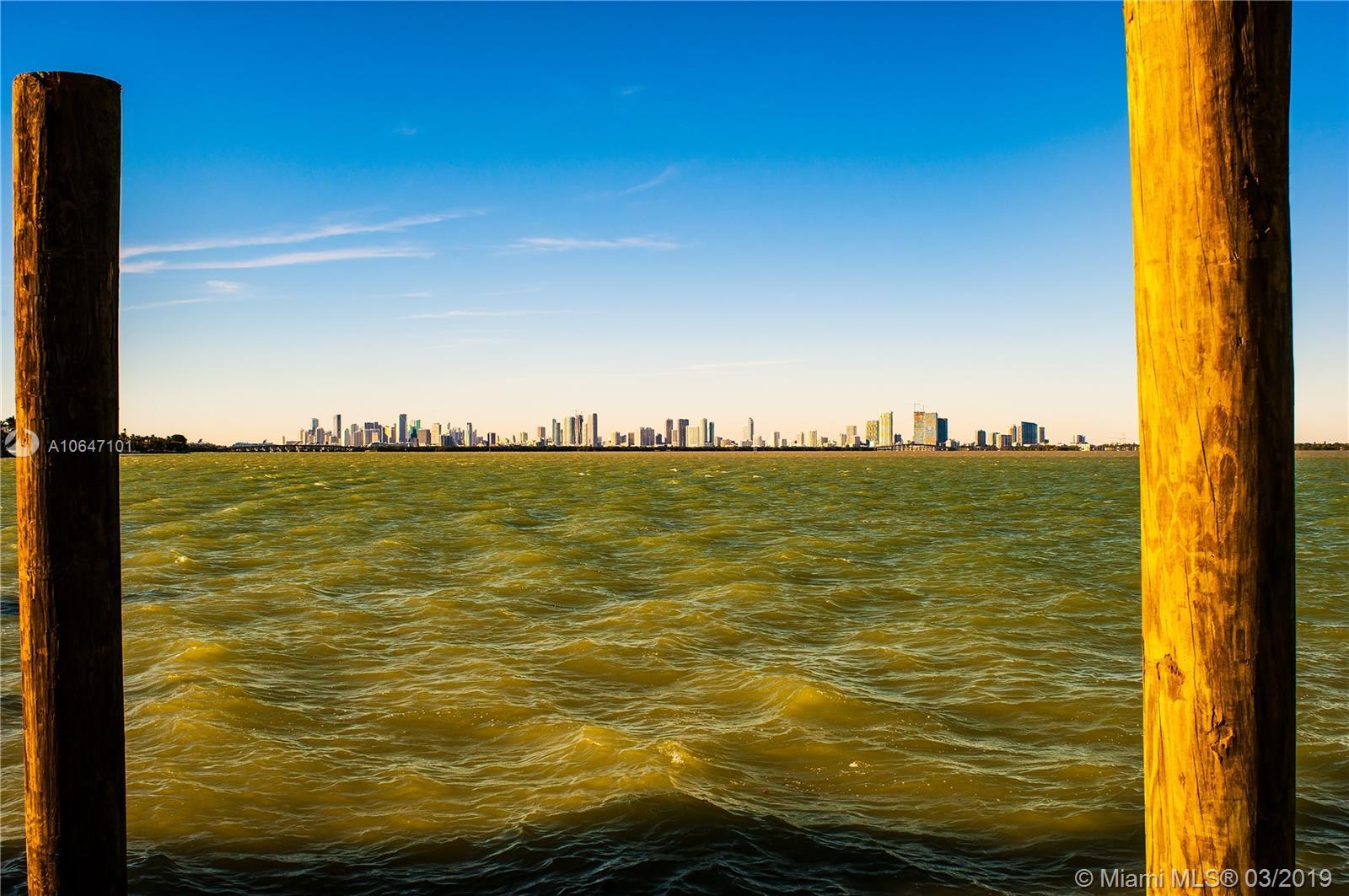 5410 Bay rd- miami-beach-fl-33140-a10647101-Pic26