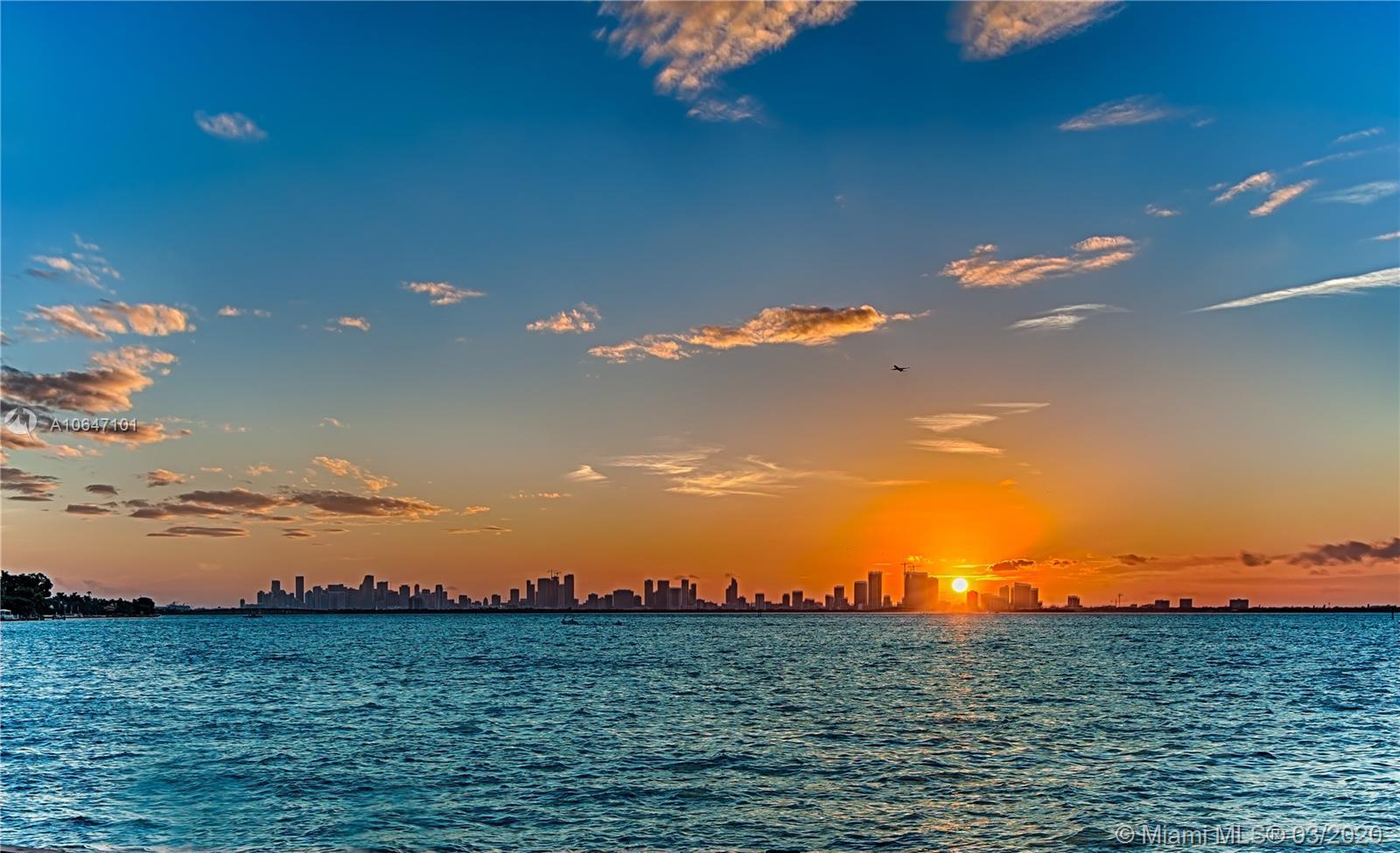 5410 Bay rd- miami-beach-fl-33140-a10647101-Pic03