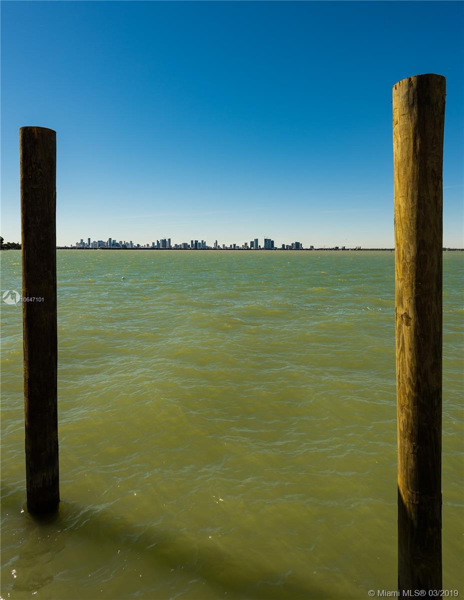 5410 Bay rd- miami-beach-fl-33140-a10647101-Pic61