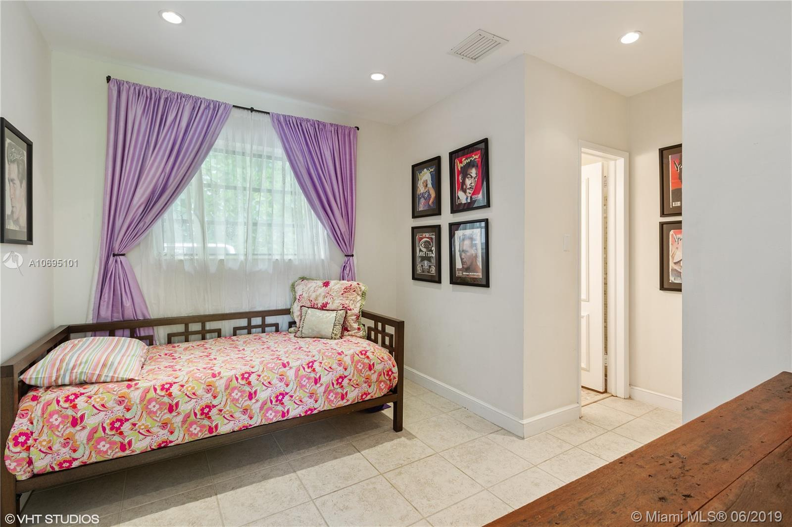 5055 Bay rd- miami-beach-fl-33140-a10695101-Pic17