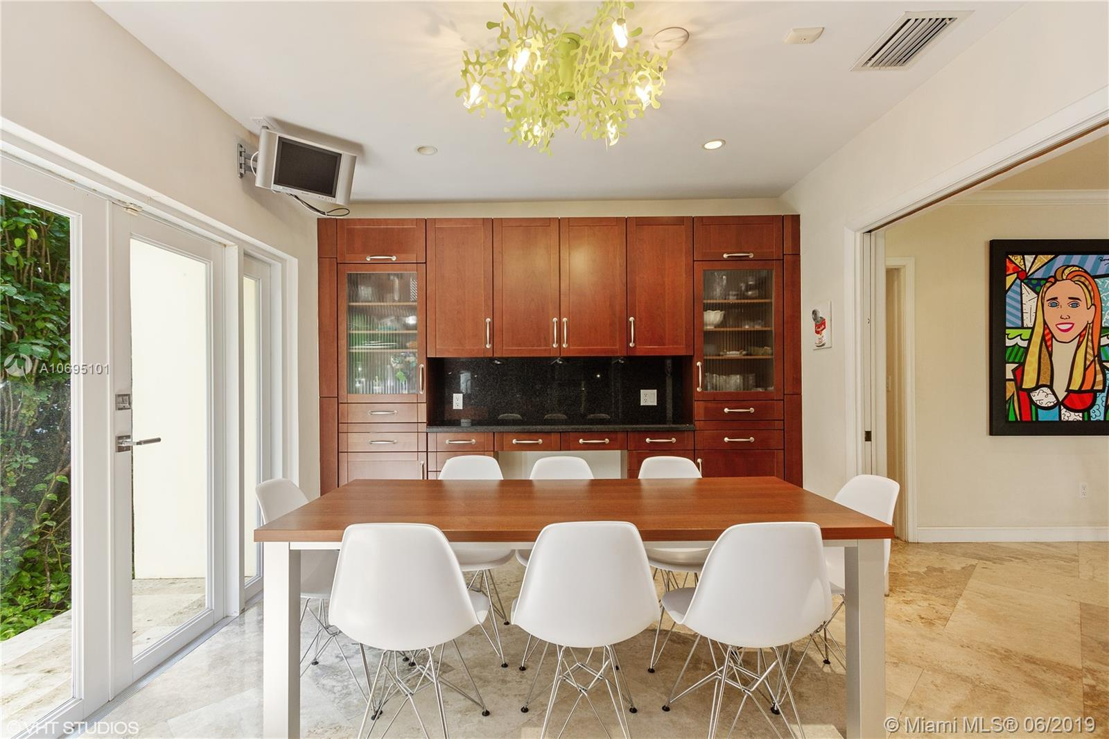 5055 Bay rd- miami-beach-fl-33140-a10695101-Pic06