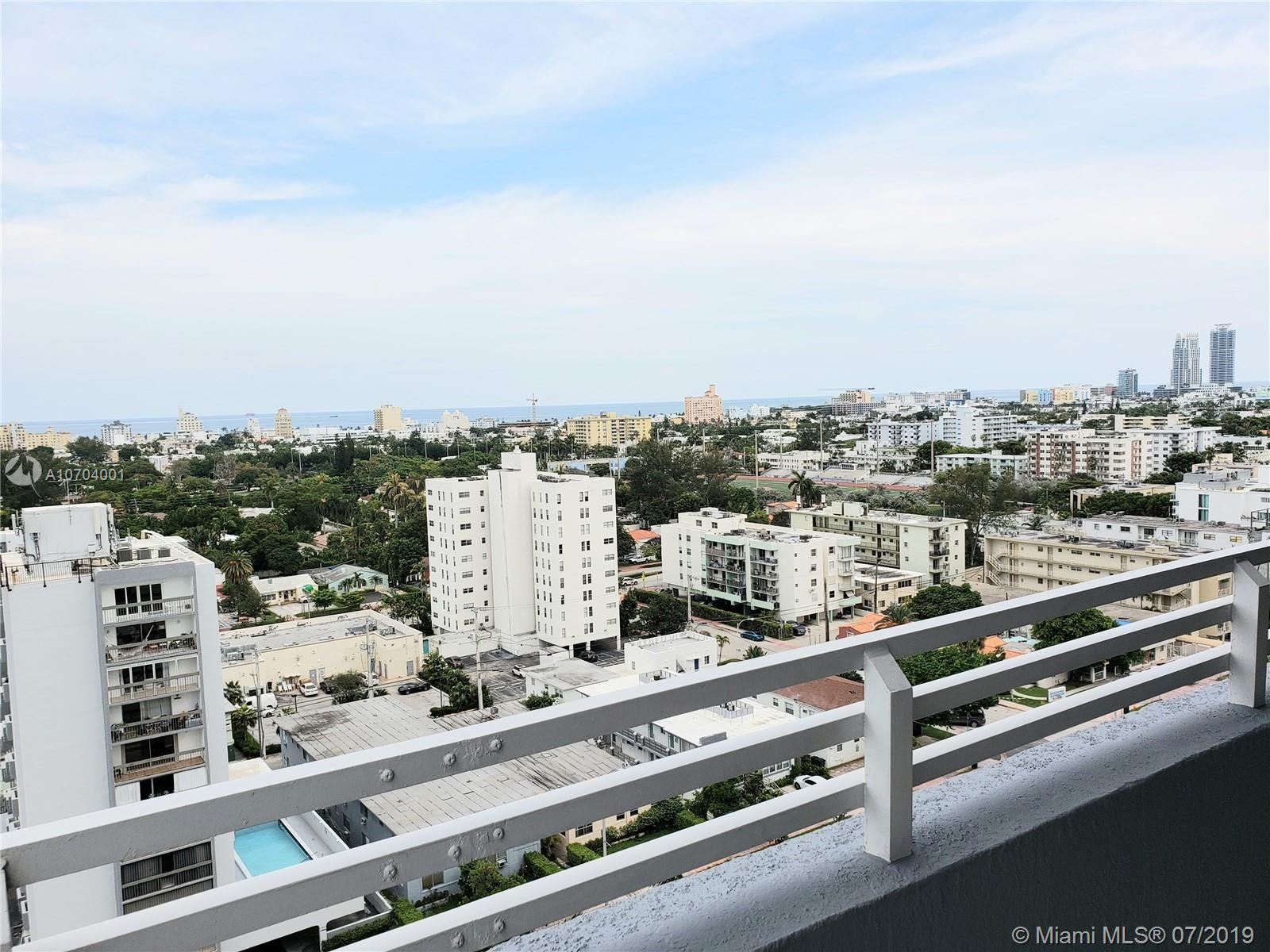 1330 West av-1513 miami-beach-fl-33139-a10704001-Pic01