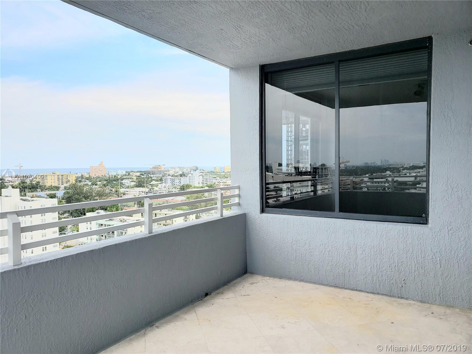 1330 West av-1513 miami-beach-fl-33139-a10704001-Pic23