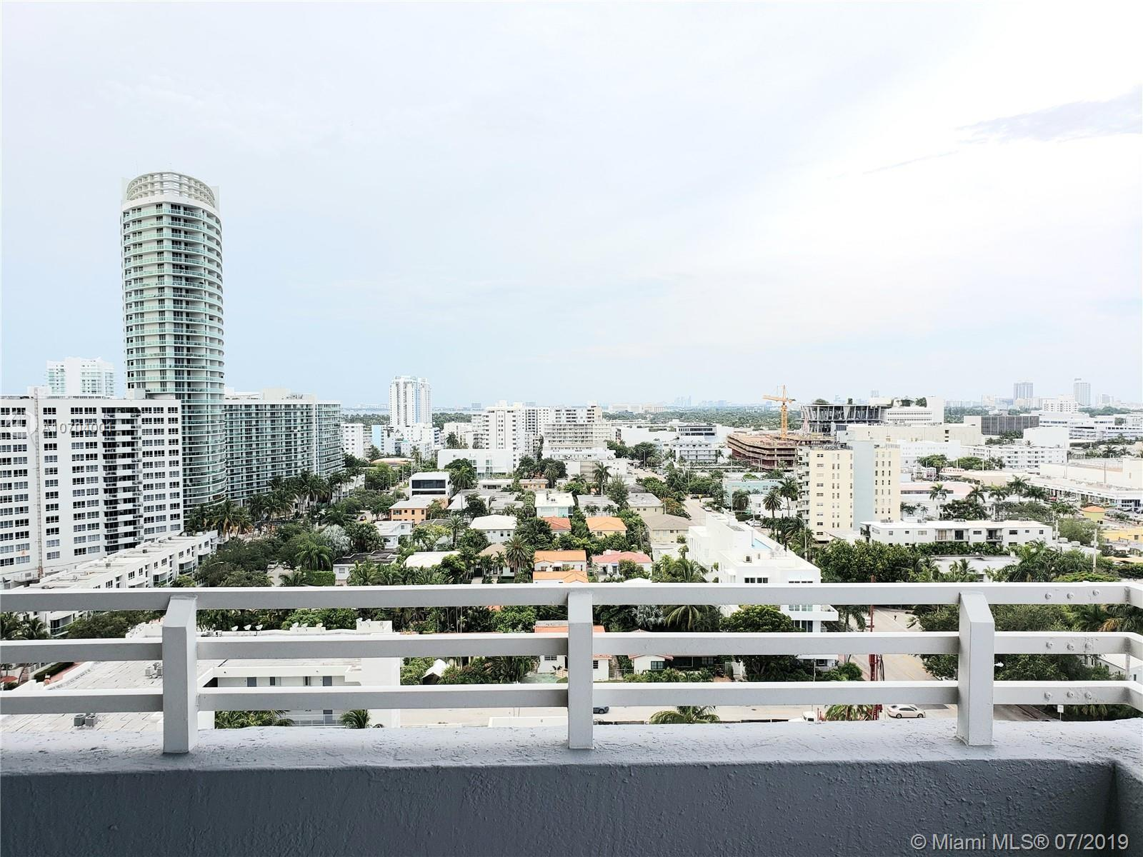 1330 West av-1513 miami-beach-fl-33139-a10704001-Pic36